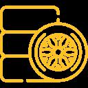 pneu annecy